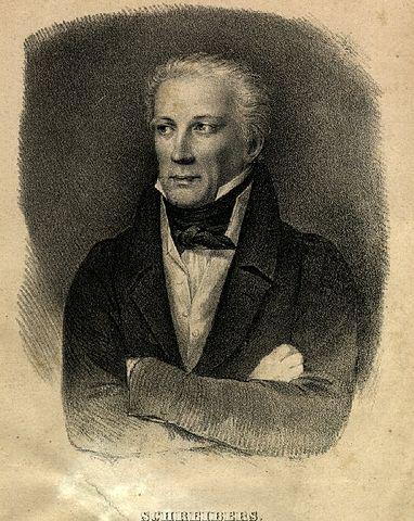 Karl_Franz_Anton_von_Schreibers