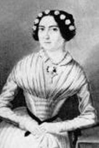 Thekla Klothilde Bertha Brehm